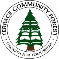 Terrace Community Forest